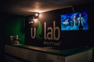 fresh-bar-ulab-8